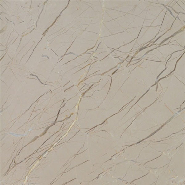Rome Beige Marble