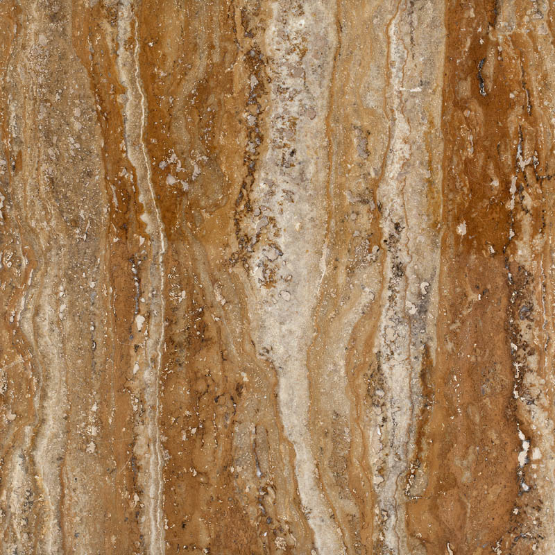 Romer Rustic Gold Marble