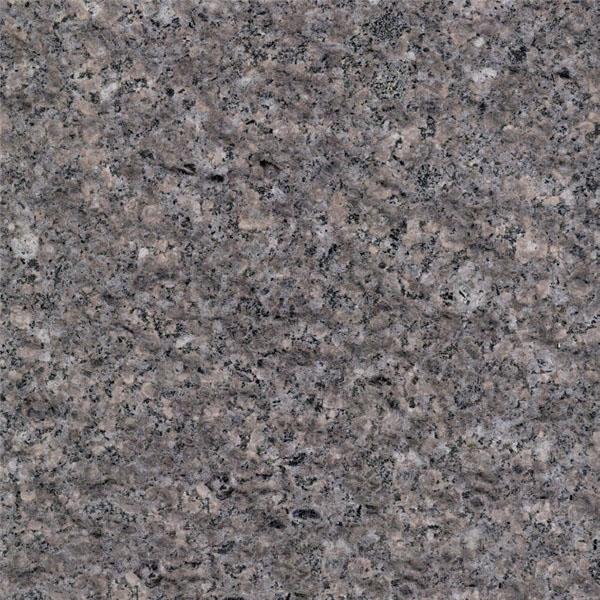 Rongcheng Grey Granite