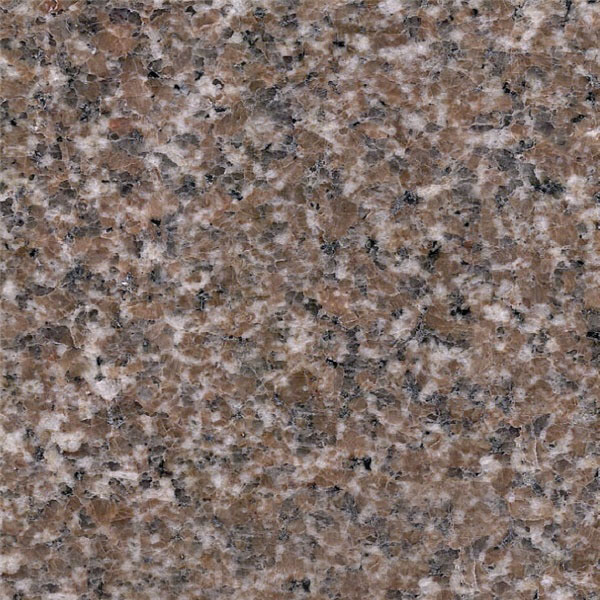 Rongcheng Island Red Granite