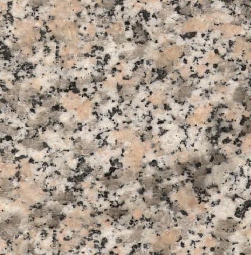 Rosa Abyad Assuan Granite