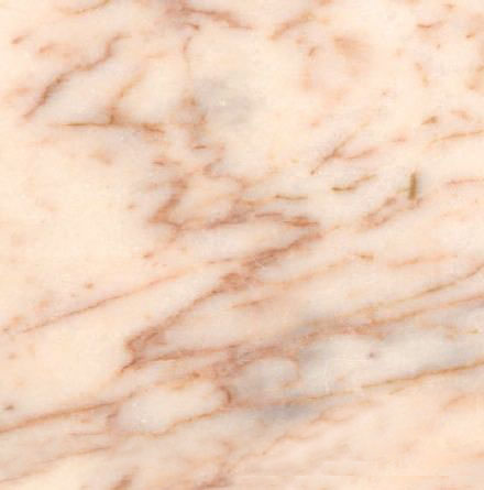 Rosa Acastanhado Marble