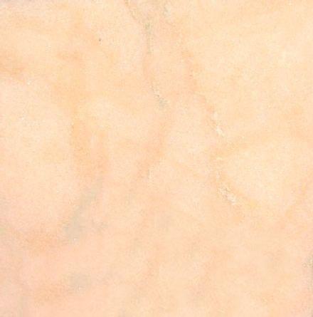 Rosa Ami Marble