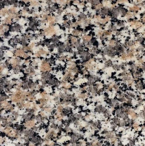 Rosa Arborea Granite