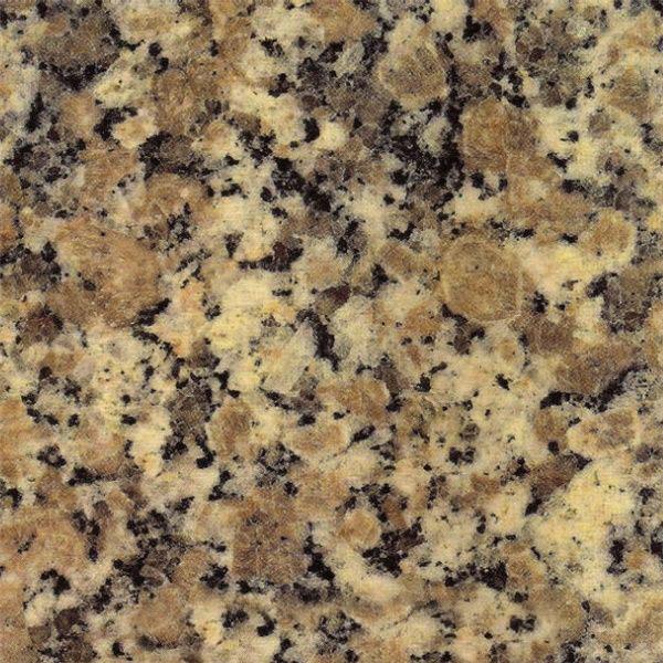 Rosa Arronches Granite
