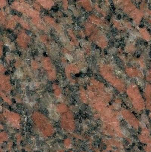 Rosa Aswan Medium Granite
