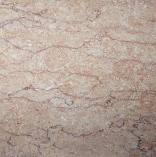 Rosa Boreal Limestone