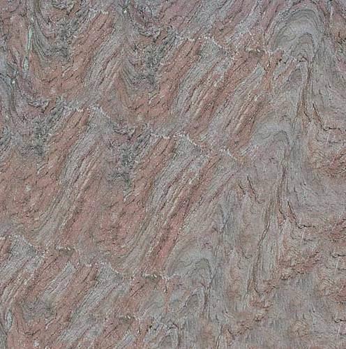 Rosa Brasile Quartzite