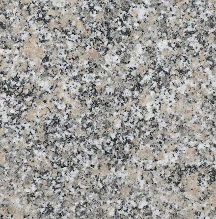 Rosa Cadalso Granite