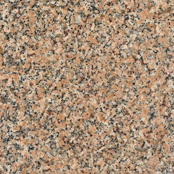 Rosa Capela Granite