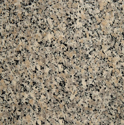Rosa Castello Granite