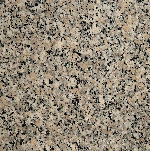 Rosa Castello Granite