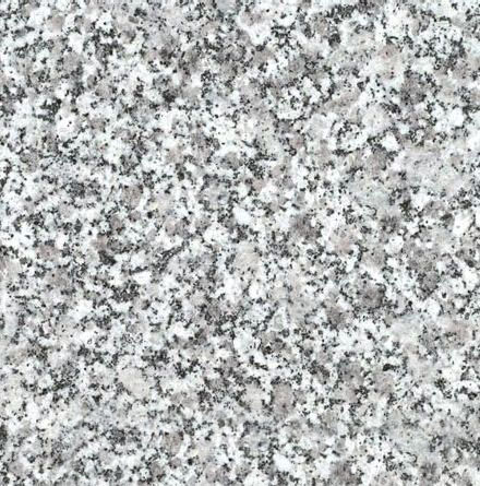 Rosa Chicolo Granite