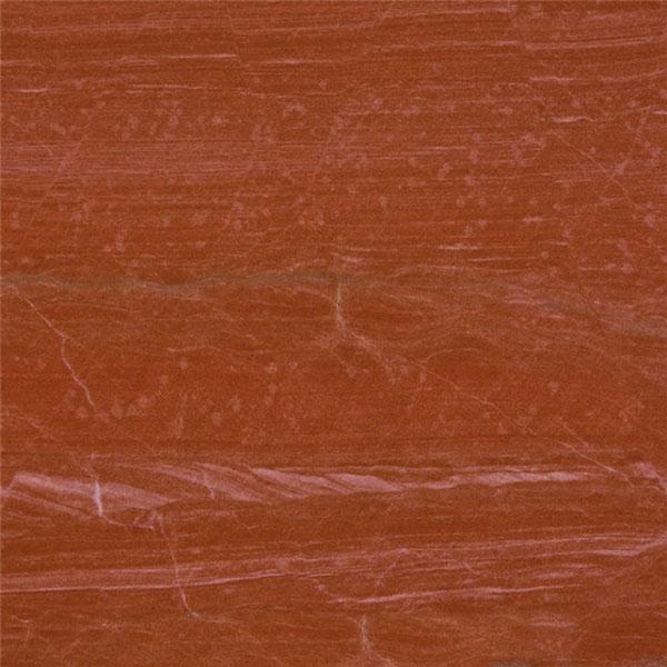 Rosa Corallo Quartzite