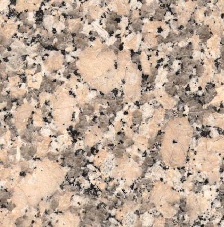 Rosa Covide Granite