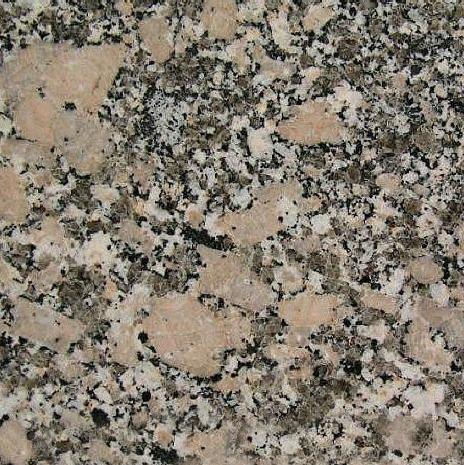 Rosa Dante Granite