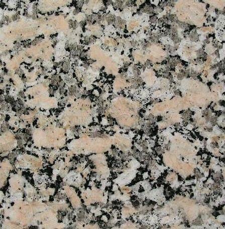 Rosa Delta Granite