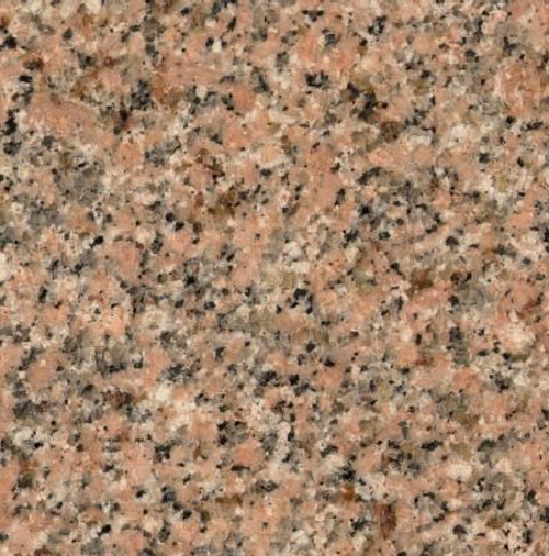 Rosa El Hody Light Granite