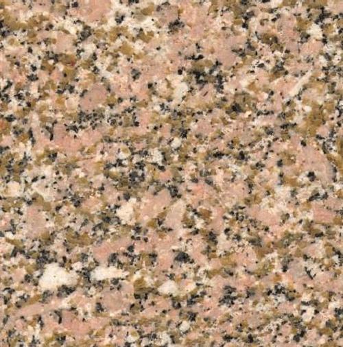Rosa El Hooda Granite