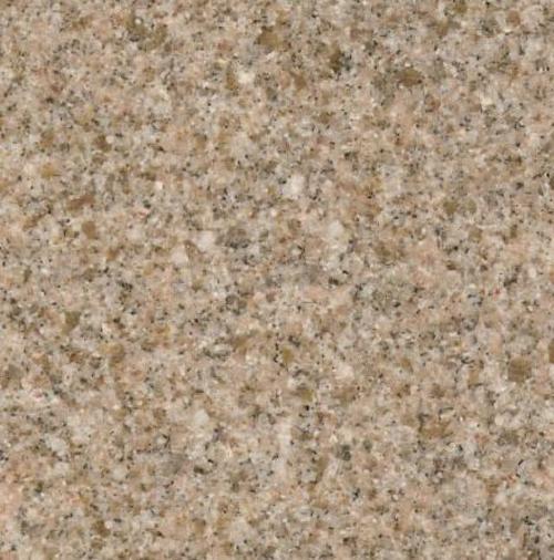 Rosa El Marwa Granite