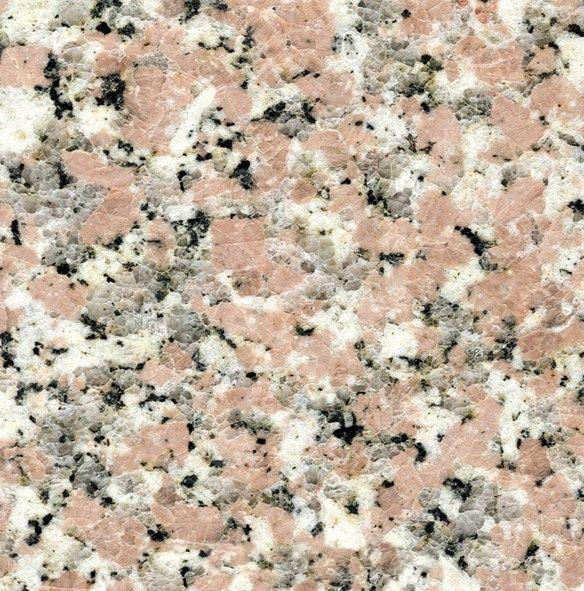 Rosa El Shayeb Granite
