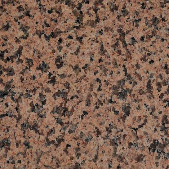 Rosa Eulalia Granite