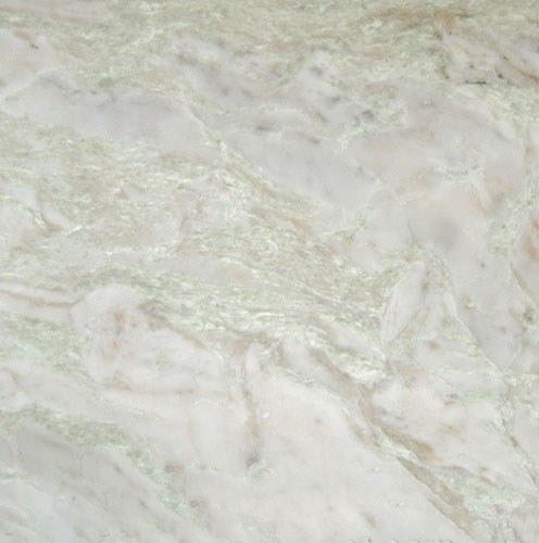 Rosa Fantastico Marble Color
