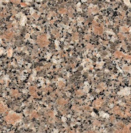 Rosa Frades Granite