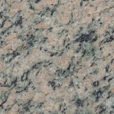 Rosa Gala Granite