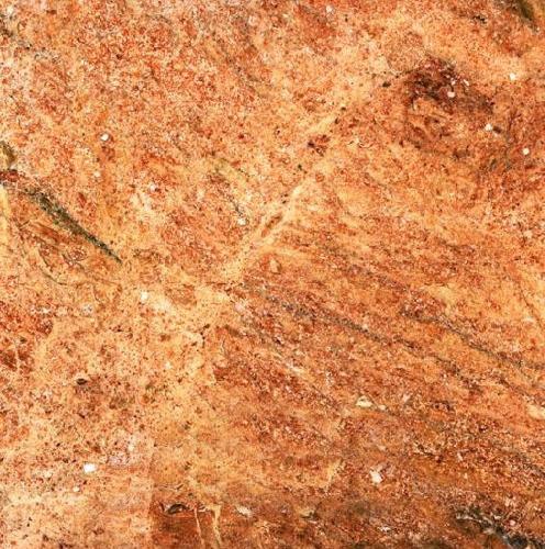 Rosa Girona Limestone