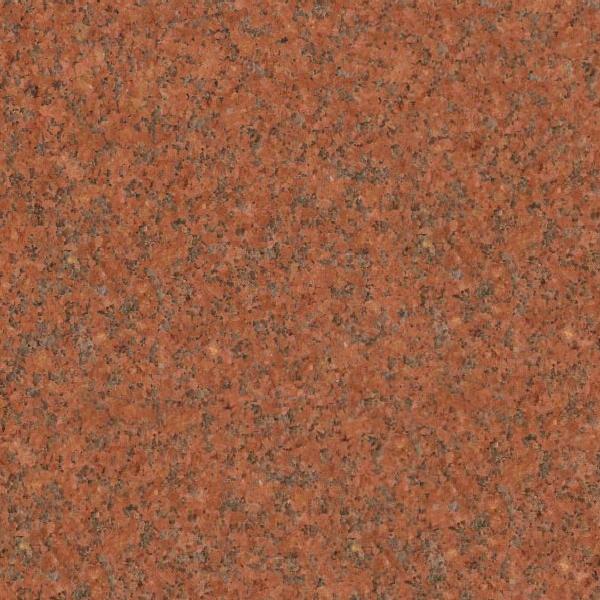 Rosa Hurghada Granite