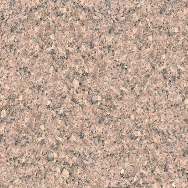 Rosa Kali Granite