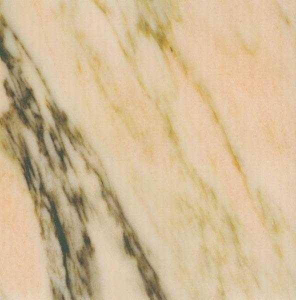 Rosa Lagoa Marble