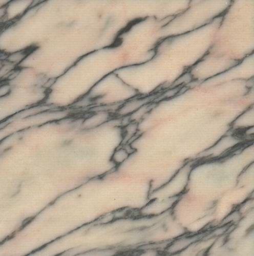 Rosa Lagoa Venado Marble