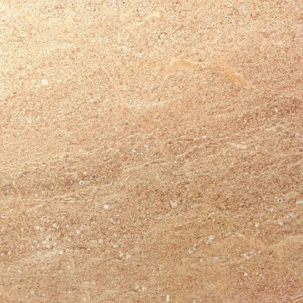 Rosa Levante Claro Limestone