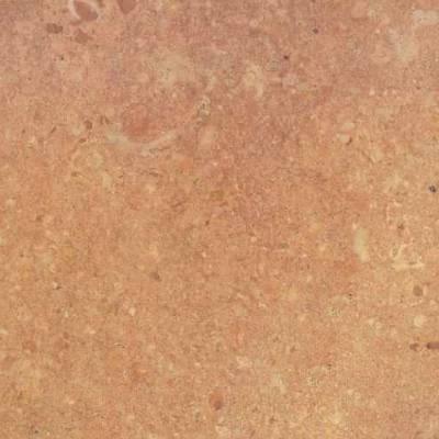 Rosa Magdala Limestone