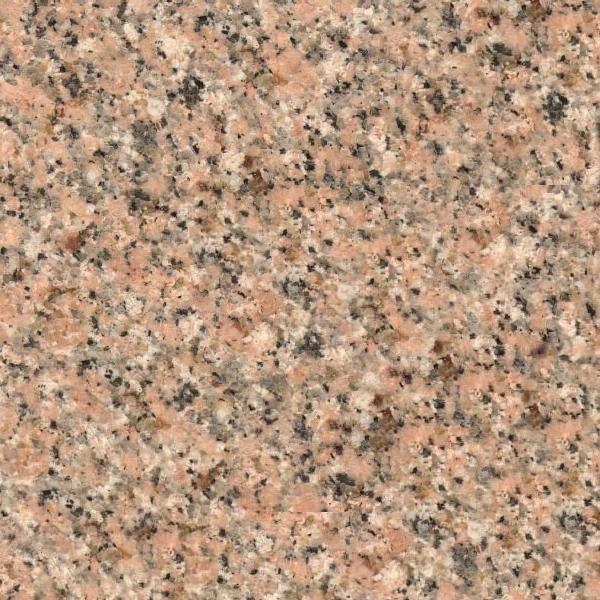 Rosa Magenta Granite