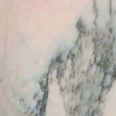Rosa Maroteira Marble