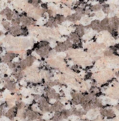 Rosa Mondariz Granite