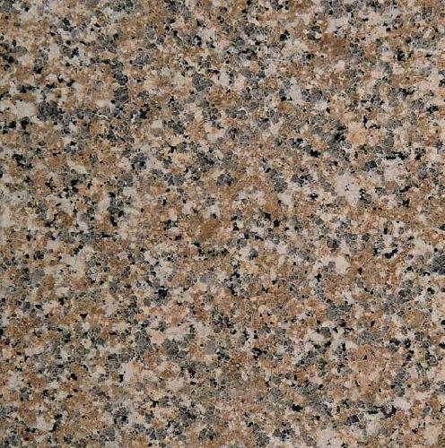Rosa Nule Granite
