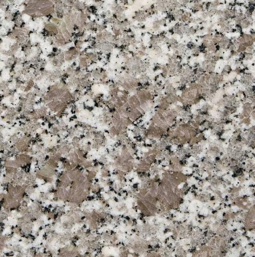 Rosa Nuraghe Granite