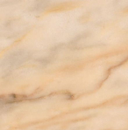 Rosa Pardais Marble