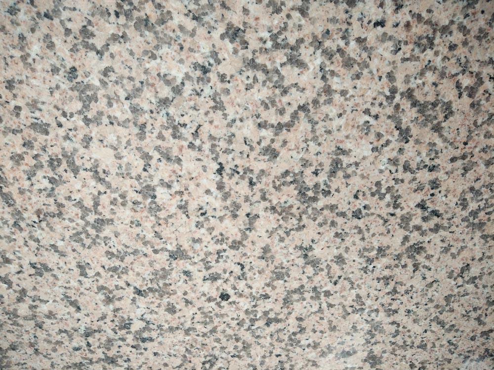 Rosa Porrino Granite Color