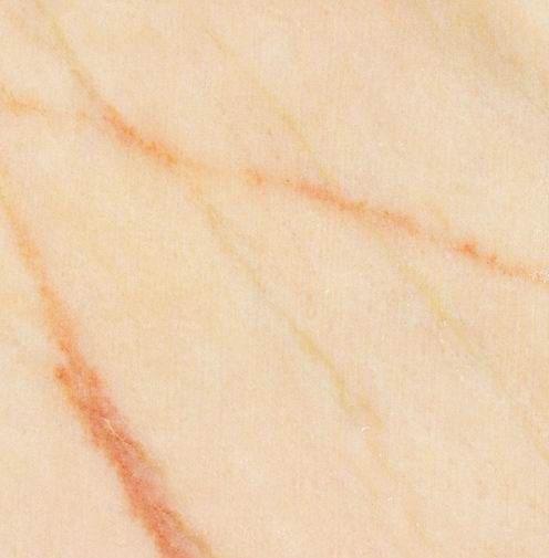 Rosa Portogallo Salmonato Marble