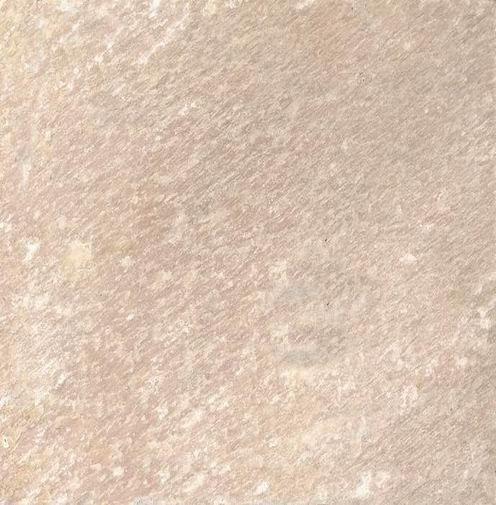 Rosa Quartzite
