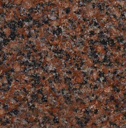Rosa Raveno Granite