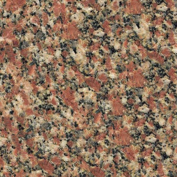 Rosa Royal Granite