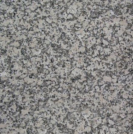 Rosa Salmao Granite