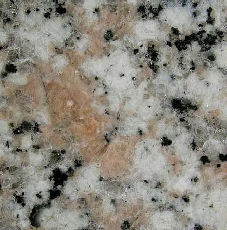 Rosa Sardegna Beta Granite