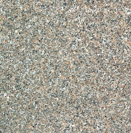 Rosa Scalia Granite